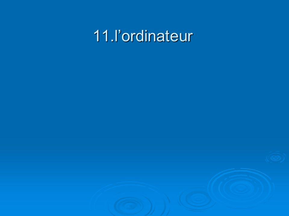 11.lordinateur