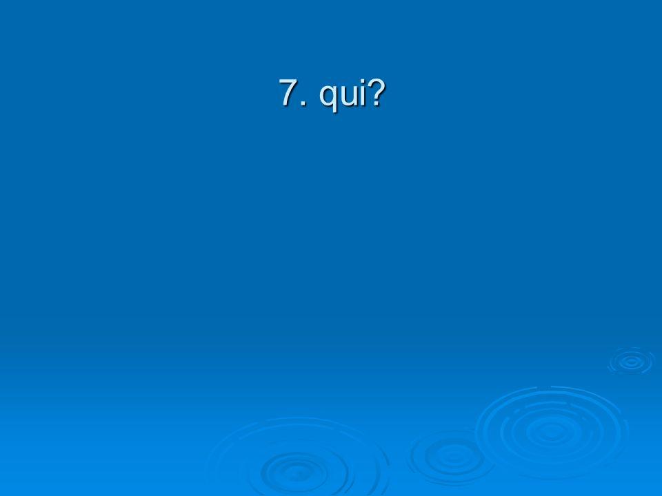 28. De woonkamer Geef het Franse woord