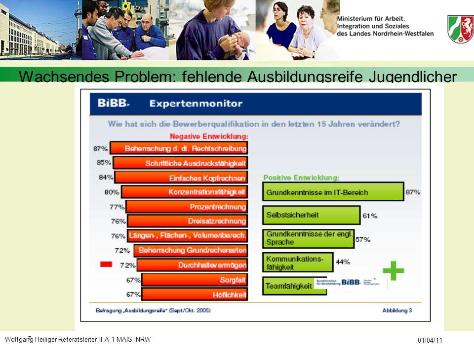 Academische erkenning Niveaugelijkwaardigheid Ministerieel Besluit => voor Nederlandse diplomas: automatische niveaugelijkwaardigheid (niveau bachelor, master en doctoraat) BVR: http://www.ond.vlaanderen.be/edulex/database/document/docum ent.asp?docid=14218 http://www.ond.vlaanderen.be/edulex/database/document/docum ent.asp?docid=14218 Moeten geen aanvraag meer indienen om een niveaugelijkwaardigheid te bekomen Voor diplomas van andere landen moet wel nog een aanvraag ingediend worden => niveaugelijkwaardigheid (als er geen volledig overeenstemmende opleiding bestaat in Vlaanderen)