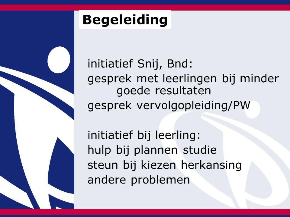 Loting afgeschaft www.startstuderen.nl :www.startstuderen.nl Loting vervalt voor numerus fixus studies: Voor lijst zie www.duo.nlwww.duo.nl Decentrale selectie Inschrijven voor max.