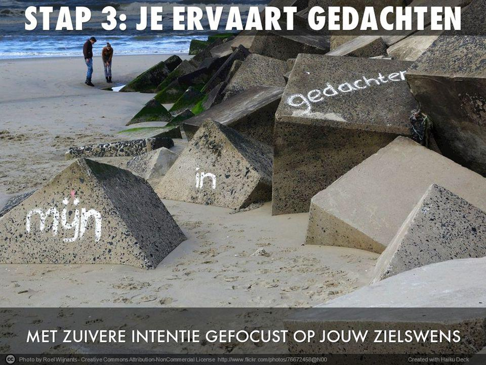 Photo by Roel Wijnants - Creative Commons Attribution-NonCommercial License http://www.flickr.com/photos/76672458@N00Created with Haiku Deck