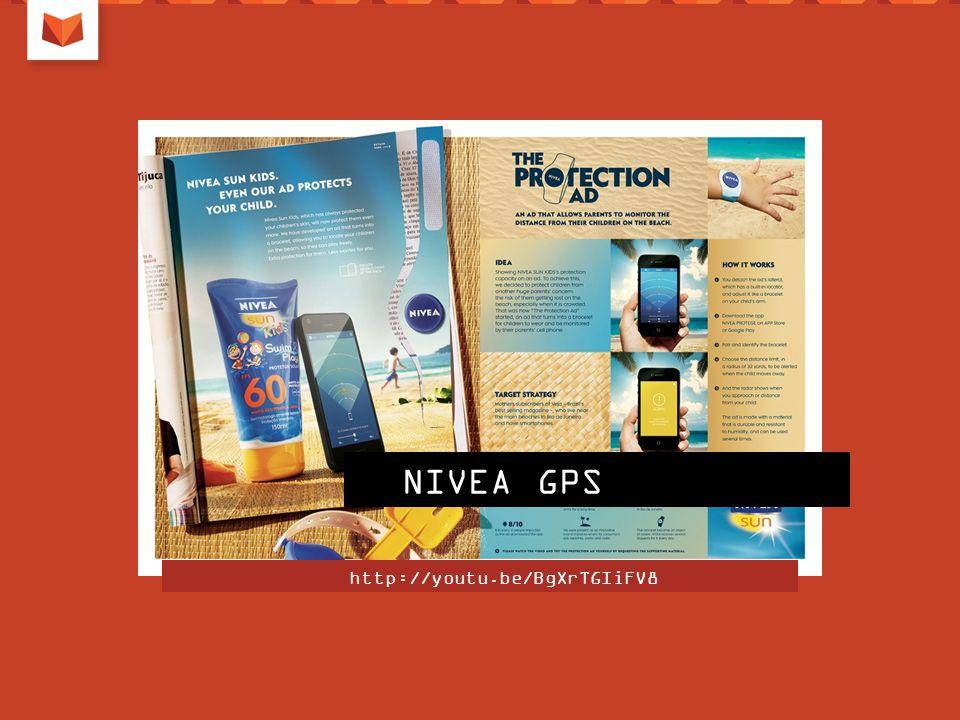 http://youtu.be/BgXrTGIiFV8 NIVEA GPS