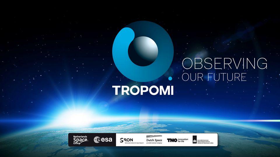 In het ruimte-instrument Tropomi komt het beste samen dat Nederland op het gebied van ruimtevaart te bieden heeft: grensverleggende technologie, wetenschap en innovatief gebruik van satellietdata.