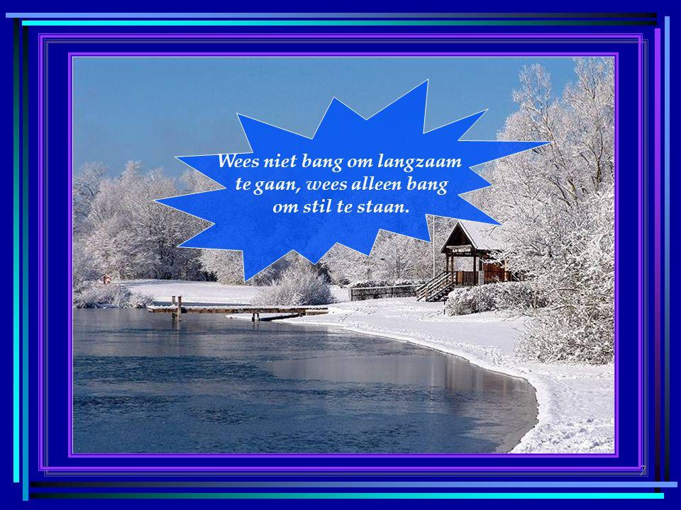 """6 Het meest gewaardeerde geschenk is een lach, een knuffel en de vier woorden """"Ik hou van jou"""""""