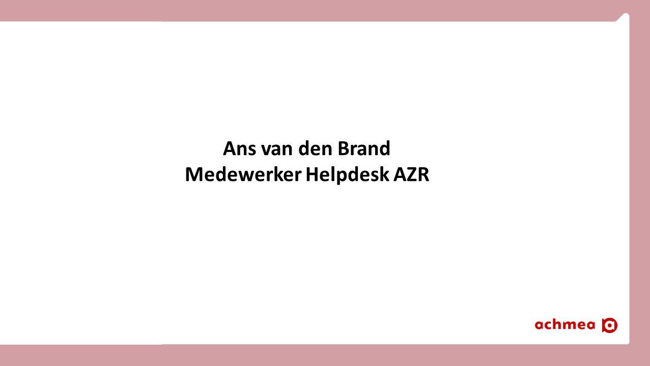 Tekst & Beeld (75%/25%) Klik op het icoontje om een nieuwe afbeelding in te voegen.