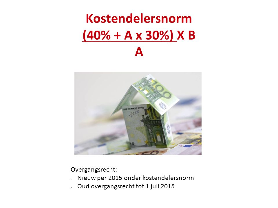 Meer info: www.breda.nl/armoedebestrijding www.breda.nl/sterknetwerk www.kredietbankwestbrabant.nl www.ateagroep.nl Twitter: @SterkNetwerk1 @KredietbankWB 18/8