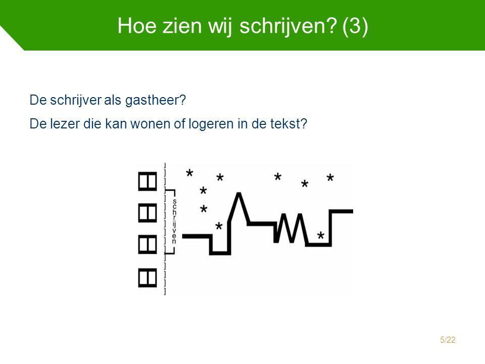 Voorbeeld 4: asielprocedure 16/22 Vingerafdrukken Nederland is verplicht uw vingerafdrukken te vergelijken met andere vingerafdrukken van asielzoekers in Europa.