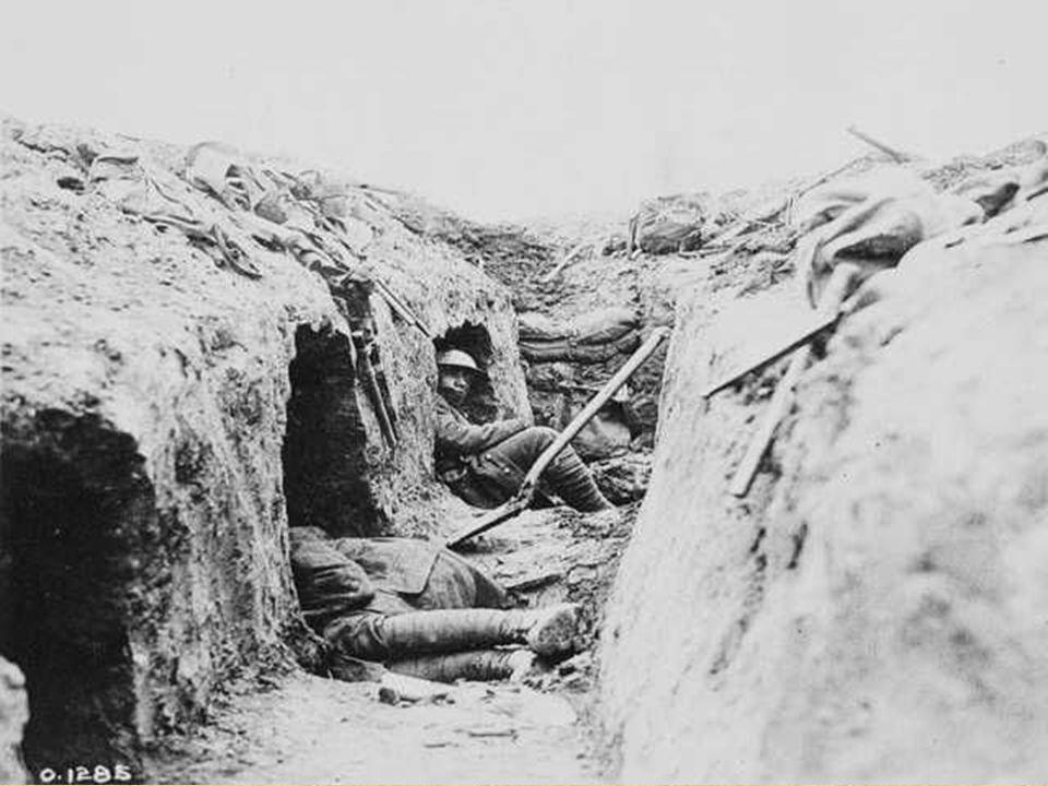 Op 1 november, verliezen de Engelsen Wijtschate, Mesen en de rand rond Ieper. Maar ons 91 e korps verovert Wijtschate terug. Vervolgens ontplooien de