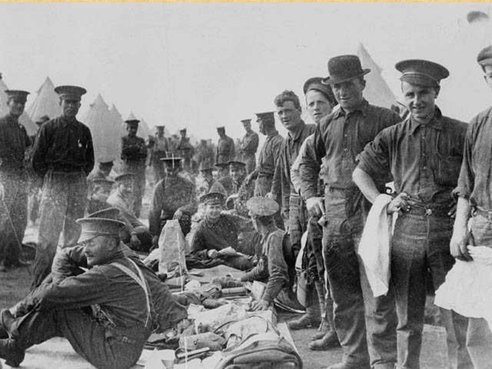 De dag van de 11 e werd gekenmerkt door hevige gevechten. Aan onze frontlinie en onder de bescherming van een angstaanjagend spervuur van de 105 en150