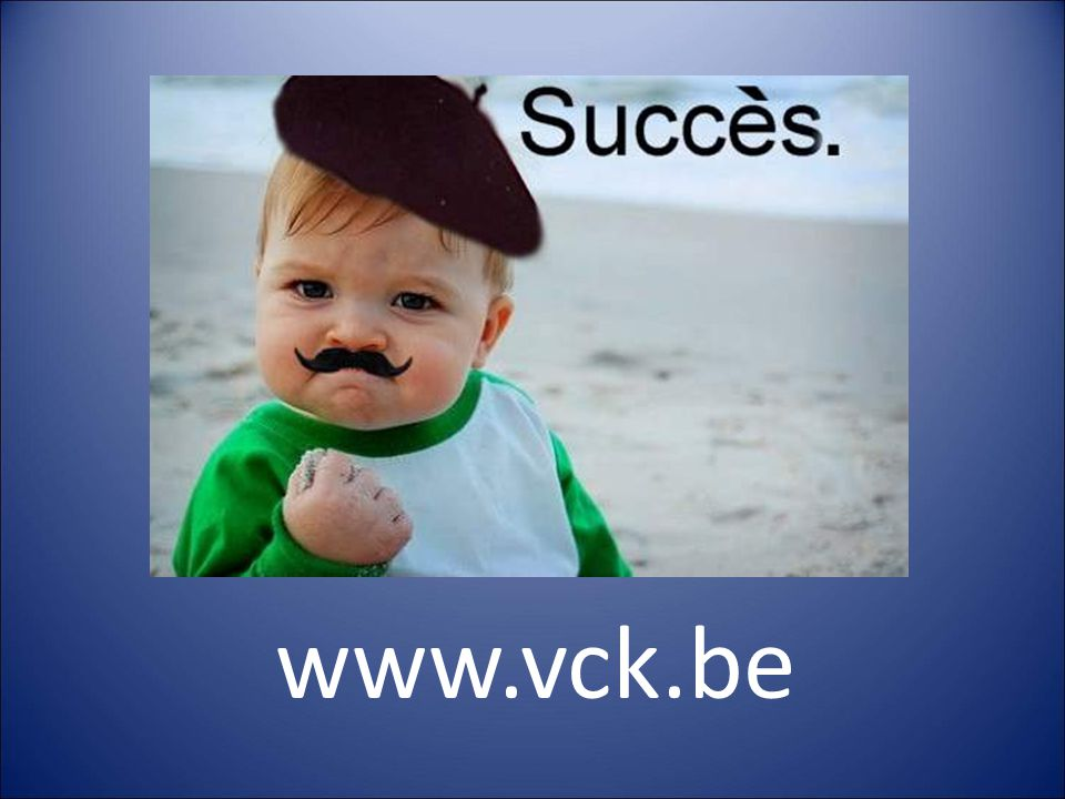 www.vck.be