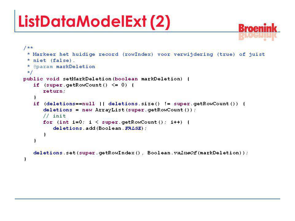 ListDataModelExt (2)