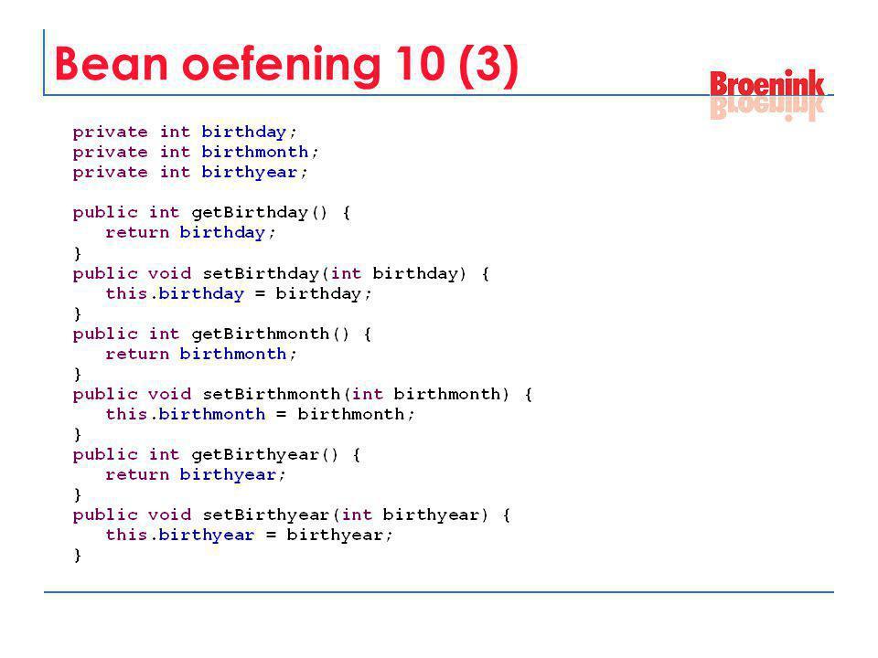 Bean oefening 10 (3)