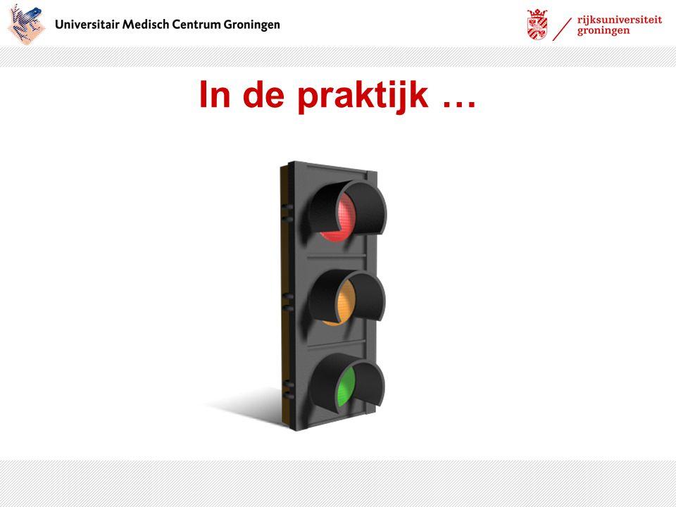 Context: EBM Evidence; beste bewijs uit wetenschappelijk onderzoek Patient; prognose en voorkeur Expert; expertise, faciliteiten en voorkeur Beslissing: keuze met betrekking tot medisch handelen Training Critial Appraisal of a Topic, CPM Brouwer e.a.