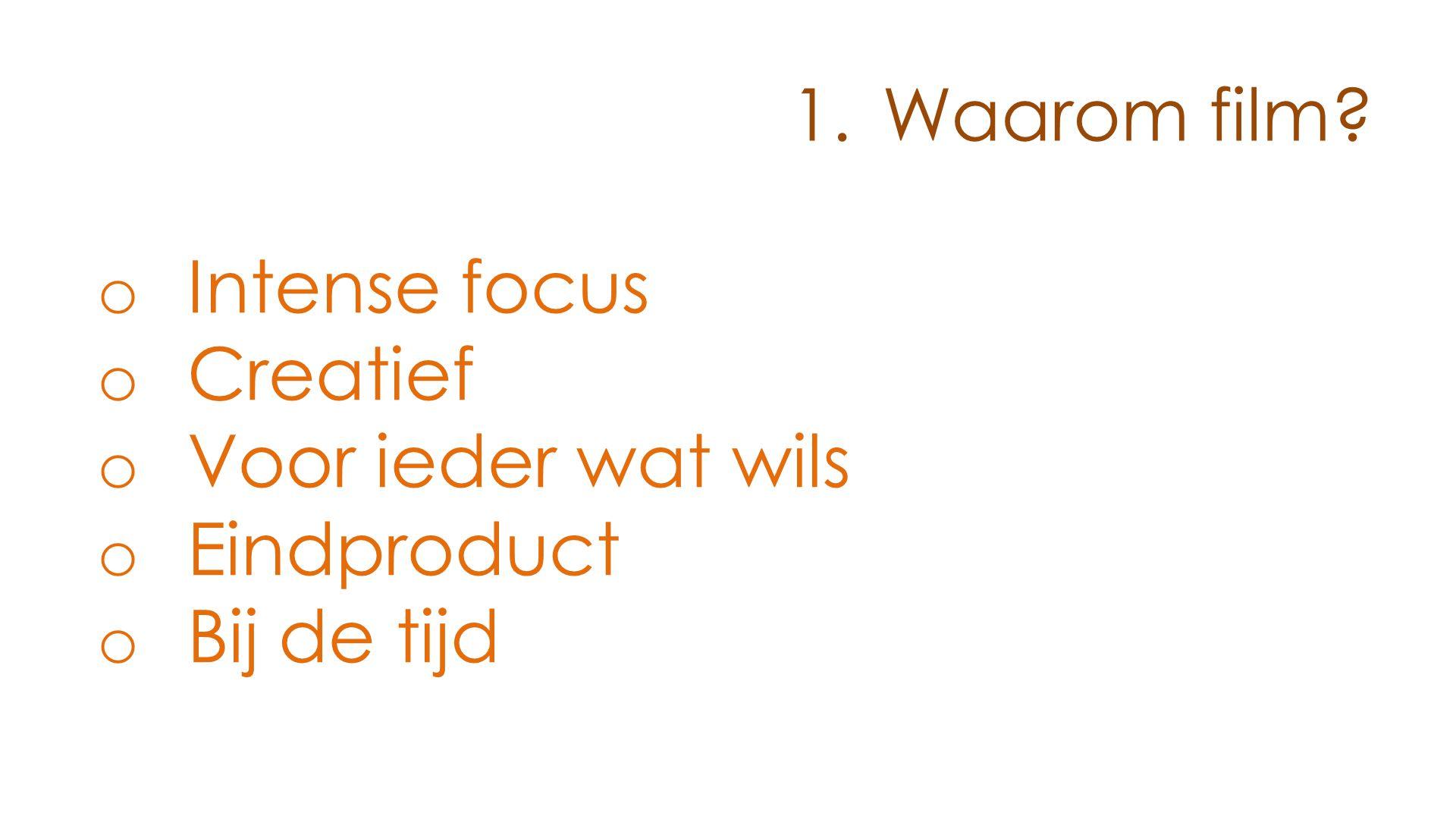 2. De 3d-workshop