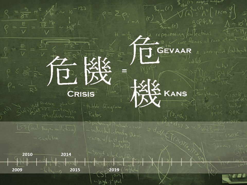 2009 20102014 20152019