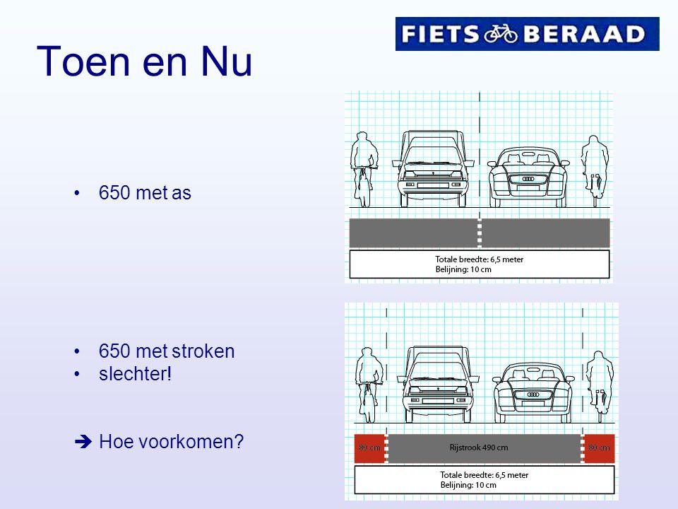 B) Grijs of ETW (2/2) Let op: bij parkeren extra ruimte nodig B1 B2