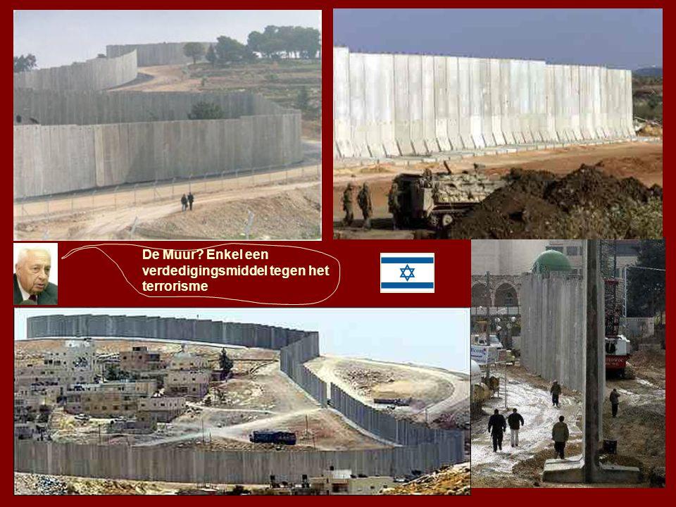 14 dorpen, en 6,305 inwoners zijn bedreigd De nabijgelegen kolonie blijft steeds verder binnendringen in Palestijns grondgebied.