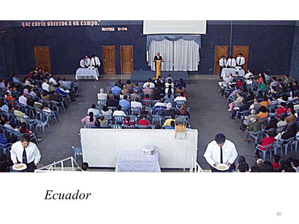 Ecuador 40