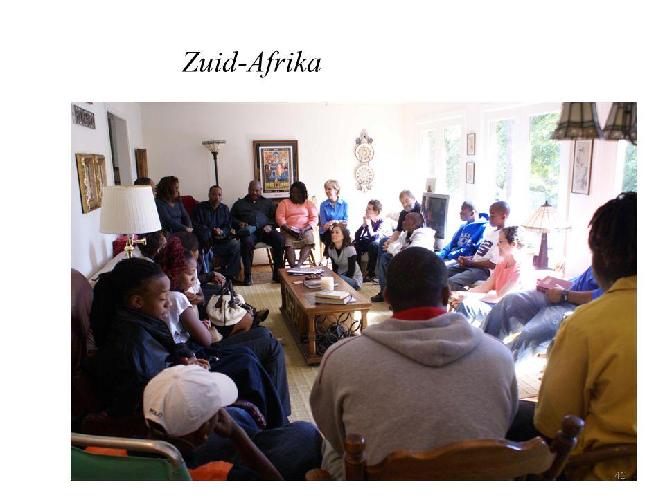 Zuid-Afrika 41