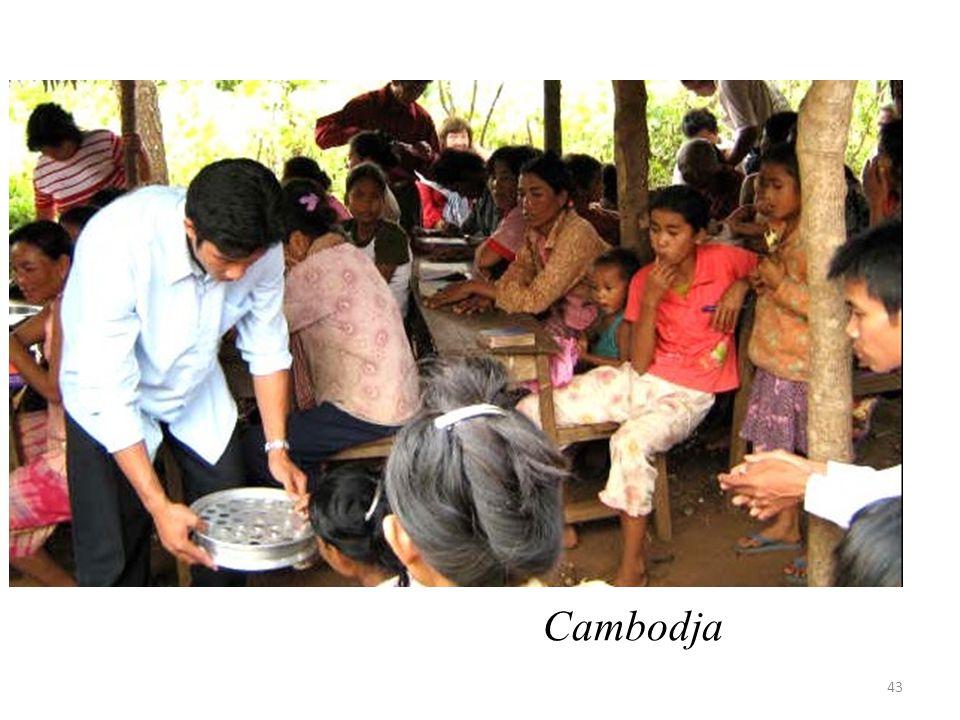 Cambodja 43