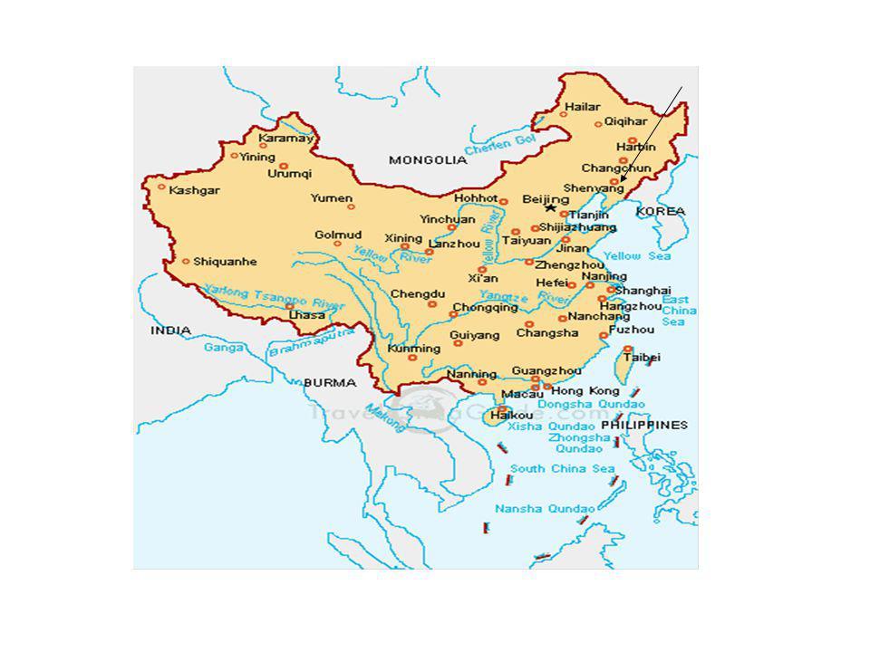 Toelatingsvoorwaarden 'China-semester' = 1ste semester BA 3 –Toelatingsvoorwaarde: geslaagd zijn voor: Modern Chinees III en IV Klassiek Chinees III en IV –Minimum aantal studenten: 5