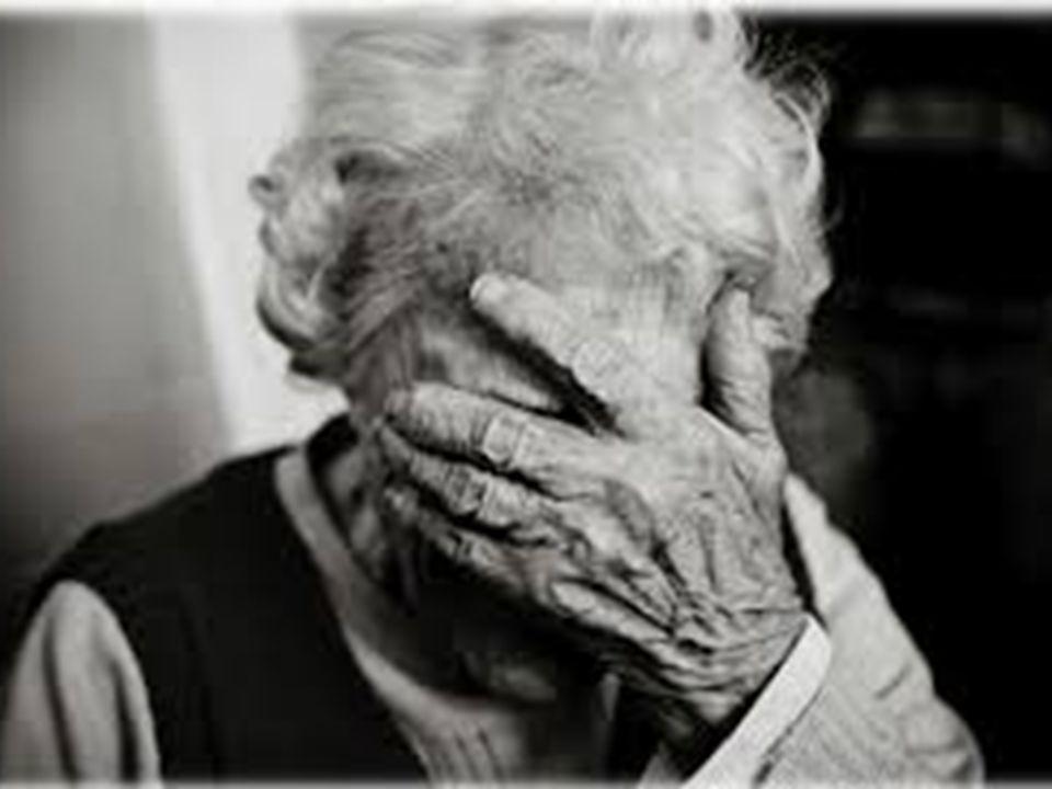 probleemgedrag komt vaak voor belastend voor patiënt en partner vervroegde opname in vp of verzorgingshuis verhoogd gebruik van medicatie verhoogd valrisico verhoogd gebruik van vrijheidsbeperkende maatregelen verhoogde stress bij partner, mantelzorger