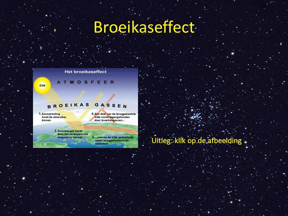 Het is 475 graden Celsius Lucht bestaat uit Co2 en de atmosfeer is heel erg dicht.