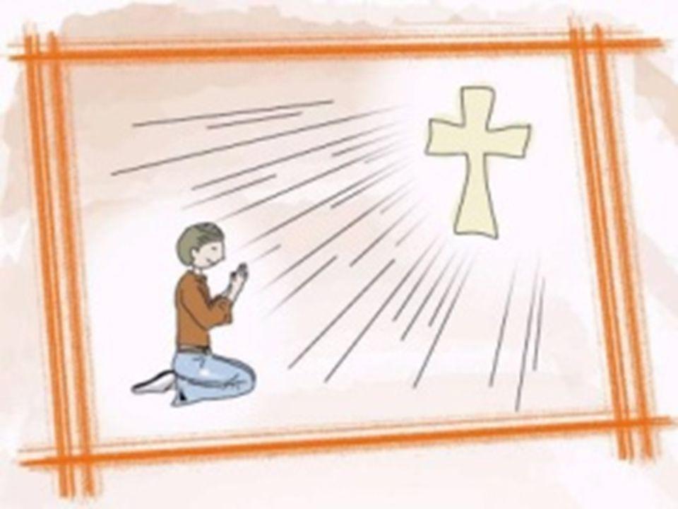 Gezang 167 : 1, 2, 3 1Samen in de naam van Jezus heffen wij het loflied aan, want de Geest spreekt alle talen en doet ons elkaar verstaan.