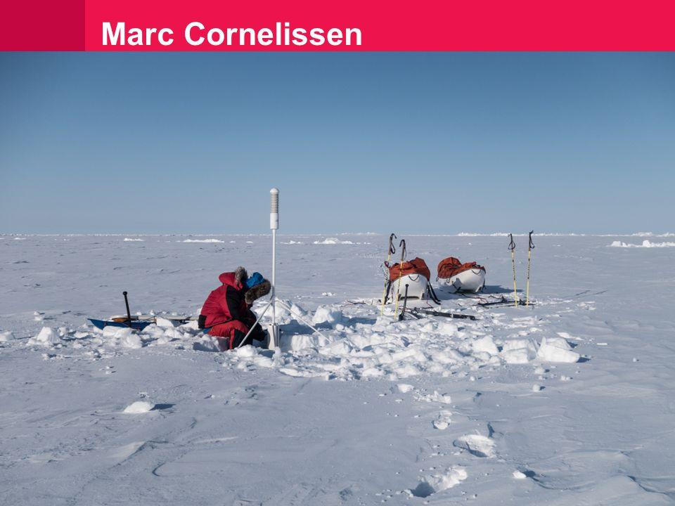 Marc Cornelissen