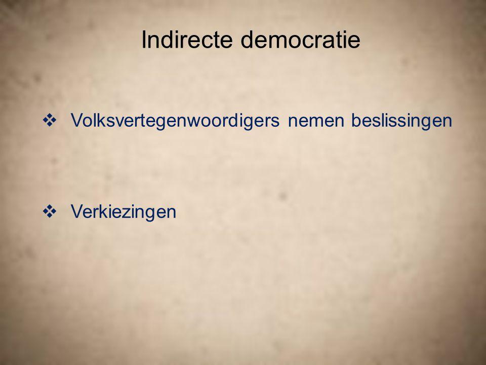 Dictatuur  Dictator  Geen verkiezingen  Onderdrukking tegenstanders  Corruptie
