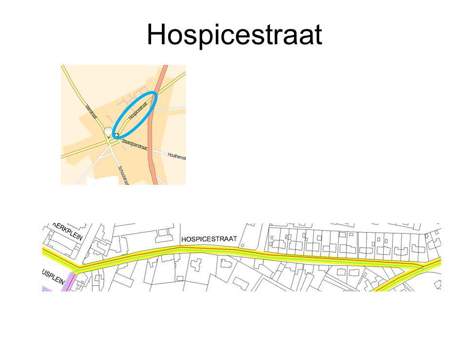 Hospicestraat