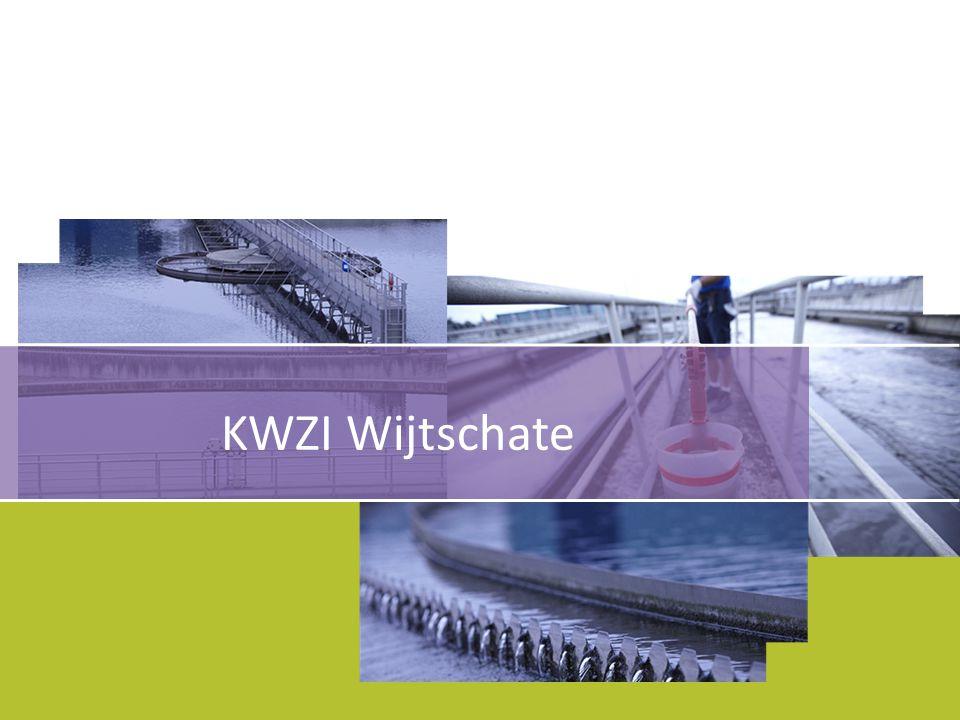 KWZI Wijtschate