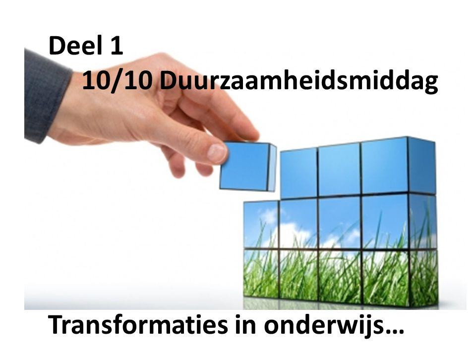 Triple Helix Topsectorenbeleid Entrepreneurs Onderwijs Overheid Beleidsspeerpunt: ondernemerschap ontwikkelen HOE?