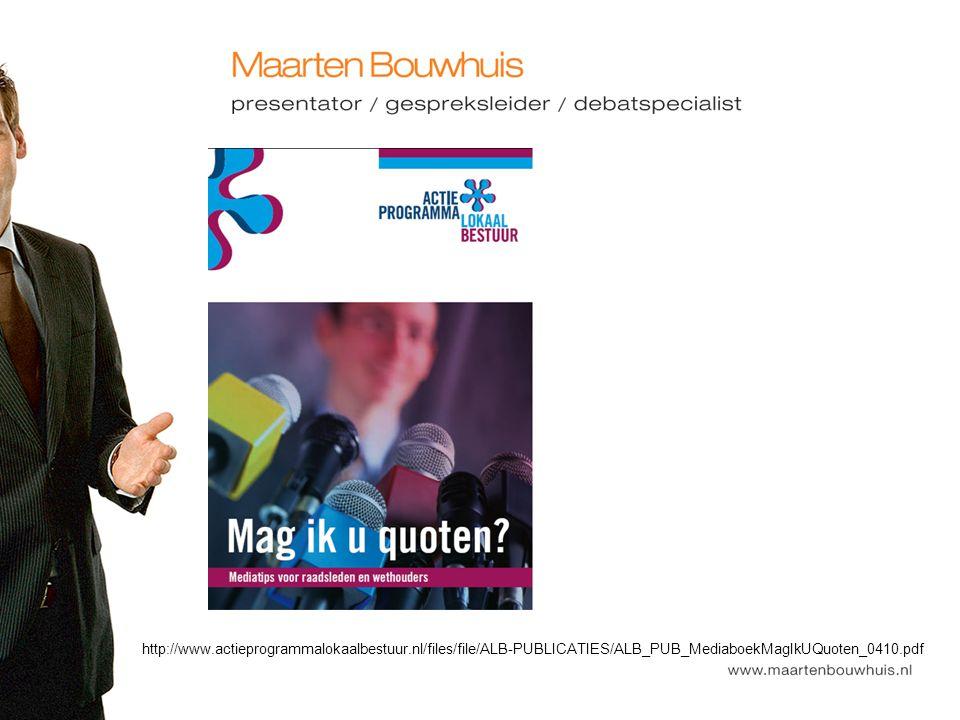 http://www.actieprogrammalokaalbestuur.nl/files/file/ALB-PUBLICATIES/ALB_PUB_MediaboekMagIkUQuoten_0410.pdf