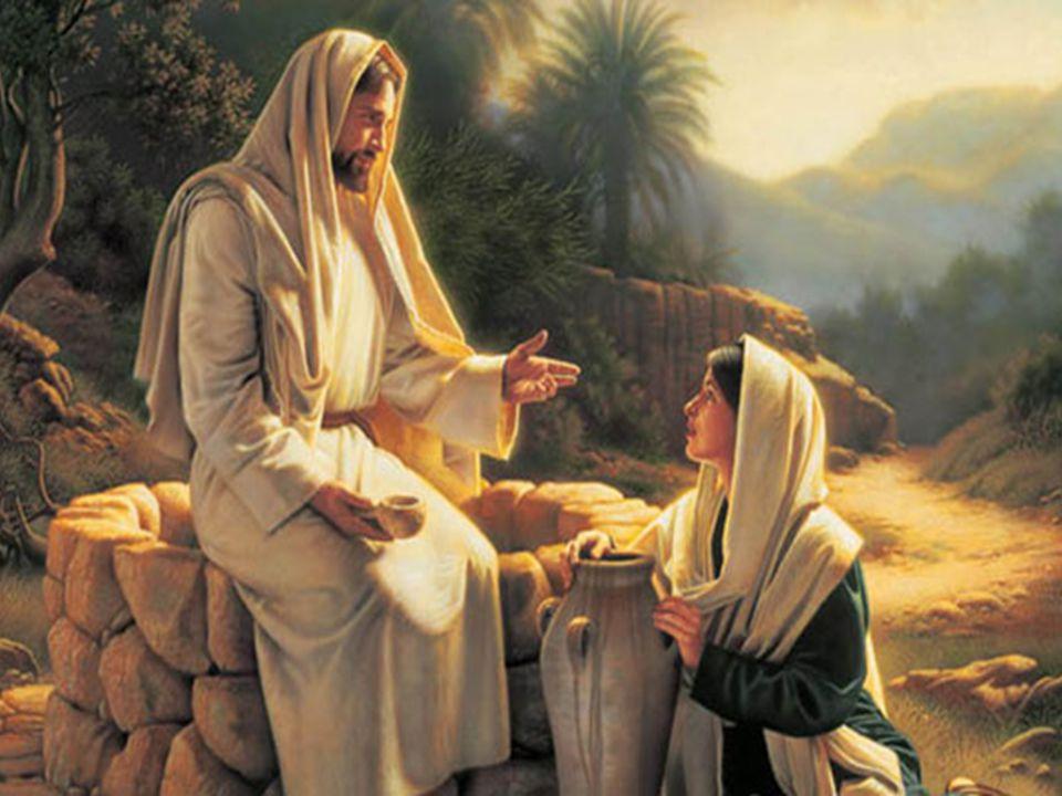 Vertrouwd met God Mijn volk komt om doordat het met Mij niet vertrouwd is.