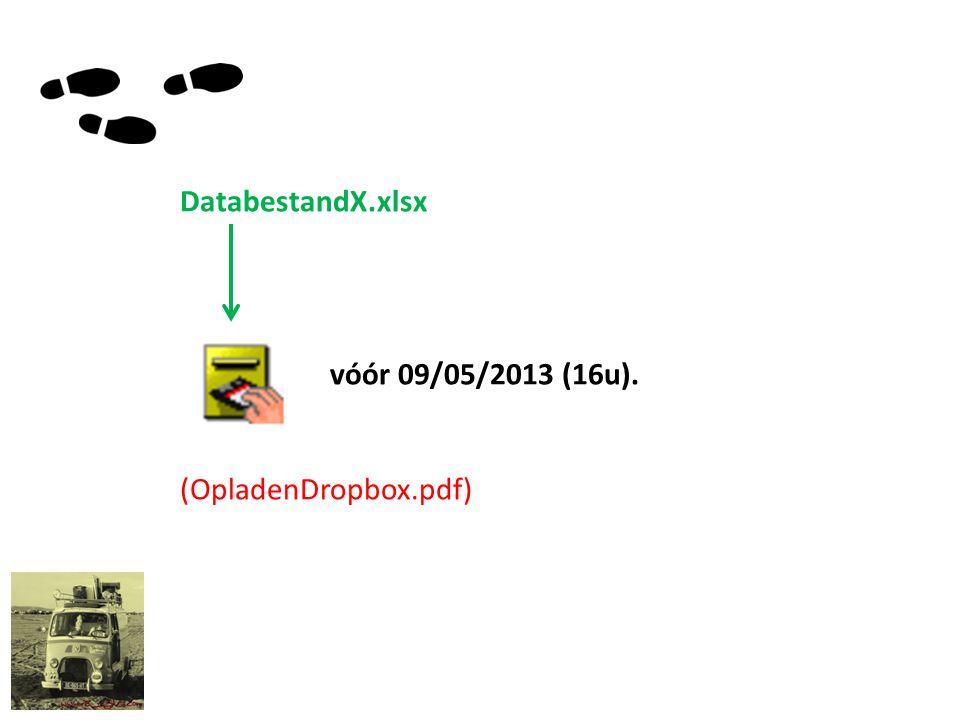 DatabestandX.xlsx vóór 09/05/2013 (16u). (OpladenDropbox.pdf)