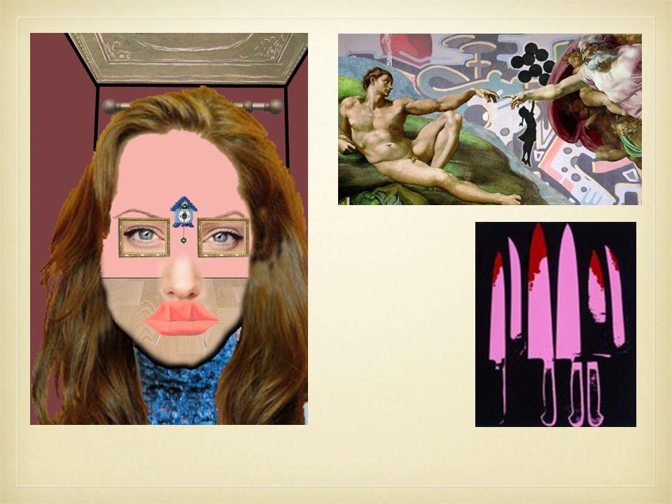 huiswerk groep 1 bereidt referaat voor over romantiek mess-up monday voor vrijdag 16u mailen aan IAMkunstgeschiedenis@gmail.com IAMkunstgeschiedenis@gmail.com groep 2 bereidt referaat voor over im/expressionisme de rest.