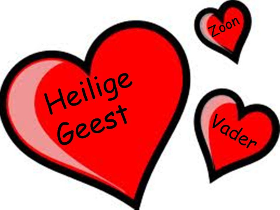 Ondersteuning 'Passend Onderwijs' Willy Hoogstrate Leerkracht Schakelklas NT2 Yvonne Budding Onderwijs assistente 1-6 Ma/di/wo/do Wo Wille Wildeman RT-er 7-8 Faalangst-, kanjer- en SOVA specialist