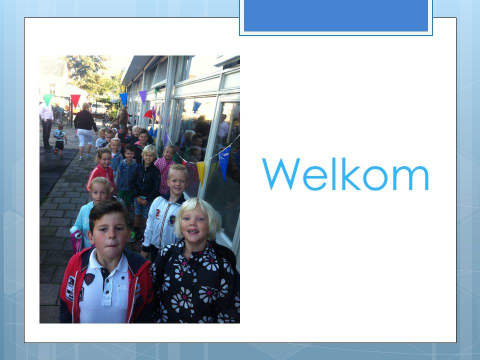 Mail ons: k.stolk@pcponwk.nl k.bouter@pcponwk.nl Dank voor uw komst!