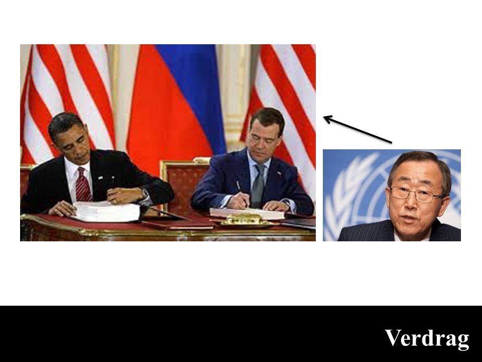Verdrag
