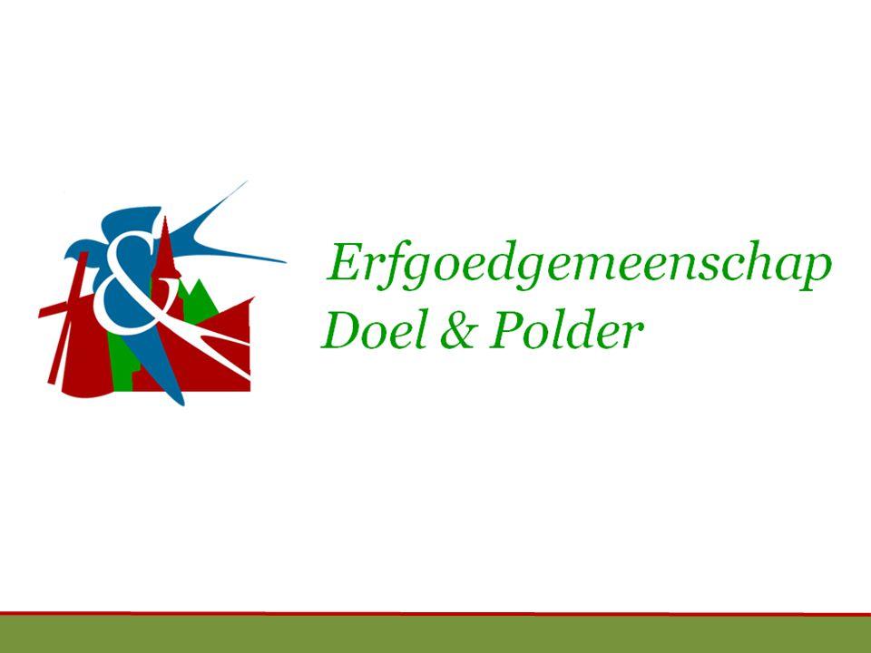 Saeftinghezone: 800 hectare Natuur- compensaties: 700 hectare Doel Kieldrecht