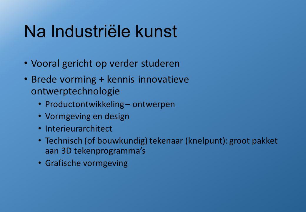 Operationalisering: werk-welzijnstrajecten door VDAB 2011: opstart (experimentele basis) op enkele locaties in Vlaanderen  West-Vlaanderen: Blankenberge en Oostende 2012-2014: uitbreiding trajecten WZ in armoede  West-Vlaanderen: 1.