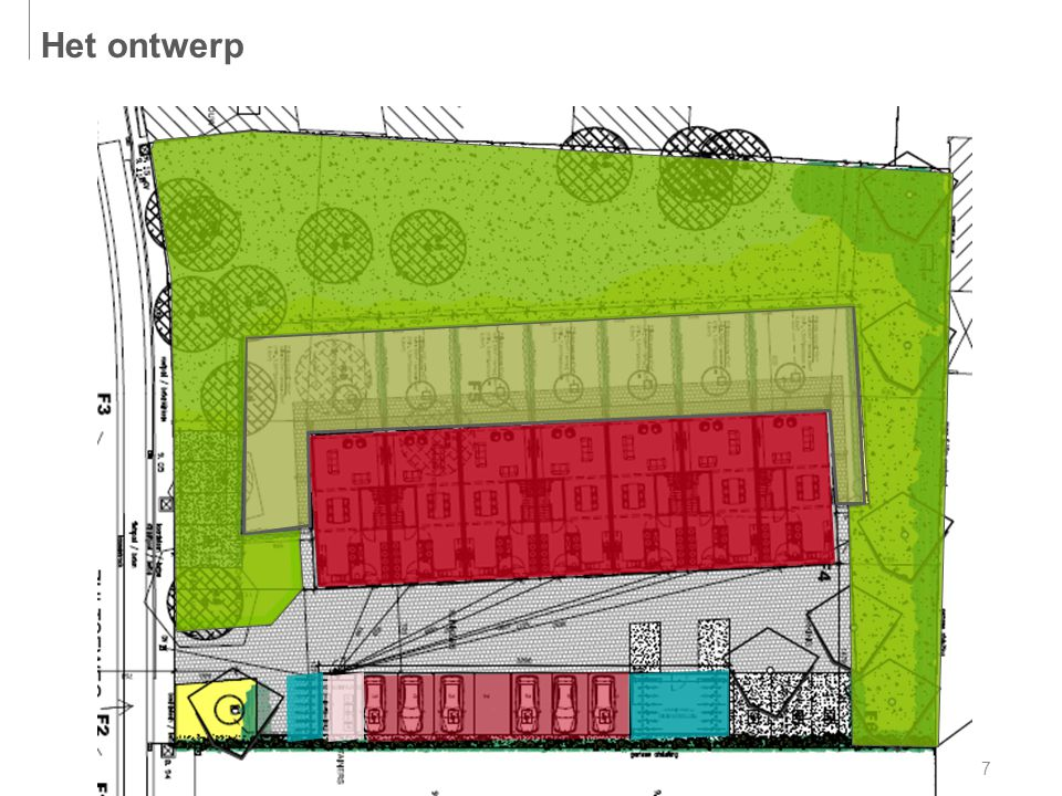 18 Levenslang wonen & toegankelijkheid drempels ≤ 1.5 cm vrije doorgang deuren = 85 cm seniorenslot voordeur stopcontacten en schakelaars: > 45 cm < 120 cm traplift later: - juiste vorm trap - stopcontact aan trap voldoende ruimte draaicirkels