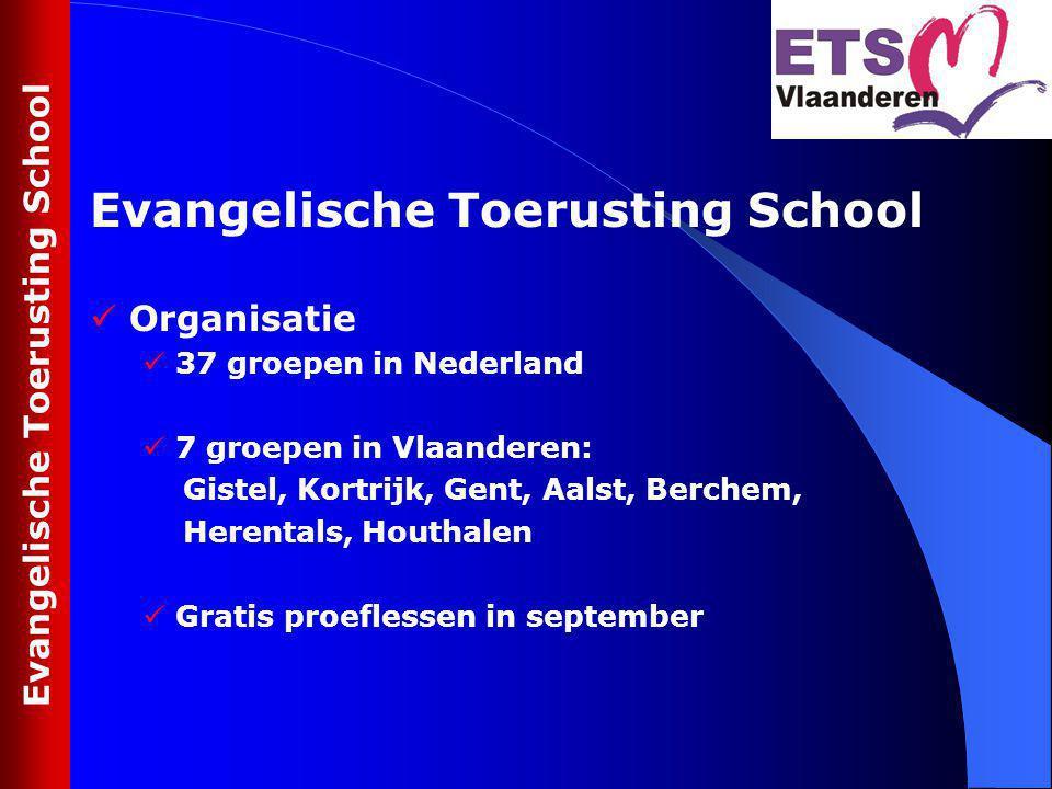 Organisatie 37 groepen in Nederland 7 groepen in Vlaanderen: Gistel, Kortrijk, Gent, Aalst, Berchem, Herentals, Houthalen Gratis proeflessen in septem