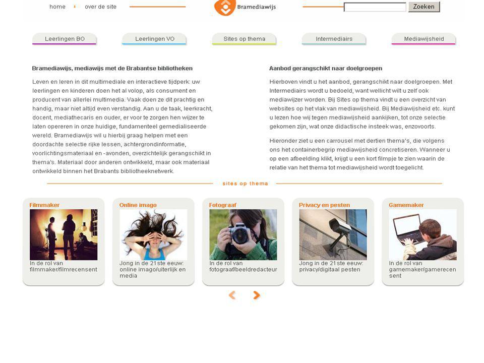 www.bramediawijs.nl
