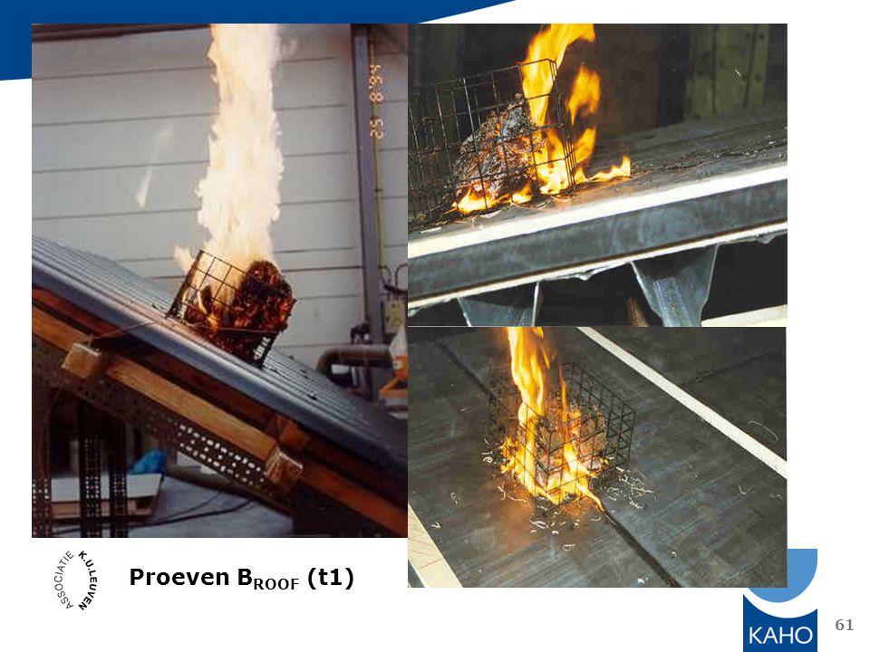 61 Proeven B ROOF (t1)