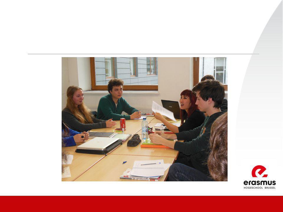 2 Werkdruk Conclusie werkdruk:  Beginners geven hogere werkdruk aan dan perceptie leidinggevenden  Bevestiging van hoogste werkdruk in printmedia