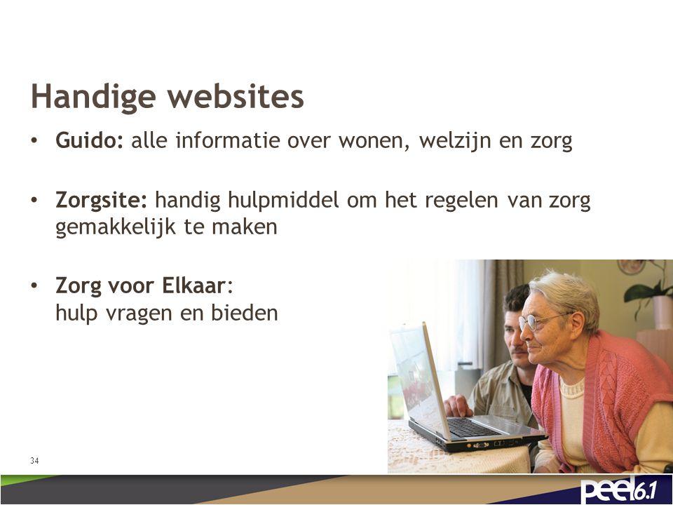 Nog vragen.www.peel6-1.nl: veel gestelde vragen www.peel6-1.nl Bel Peel 6.1 via tel.