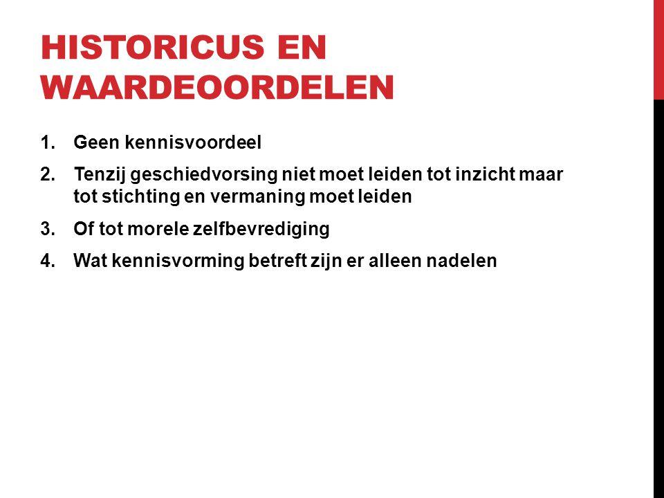 DE NEDERLANDSE UNIE http://deoorlog.nps.nl/page/dossiers/780206/Nederlandse%20 Unie?afl=3