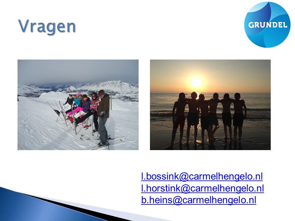 l.bossink@carmelhengelo.nl l.horstink@carmelhengelo.nl b.heins@carmelhengelo.nl